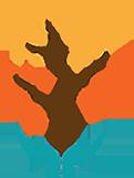 Rost logo