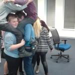 тренинг общения подростков