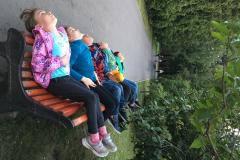 Семейные_лагеря_роста_06