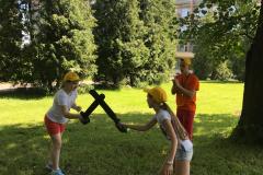 Семейные_лагеря_роста_21