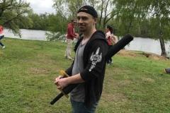 Ярослав_гроза-морей,-любимец-детей