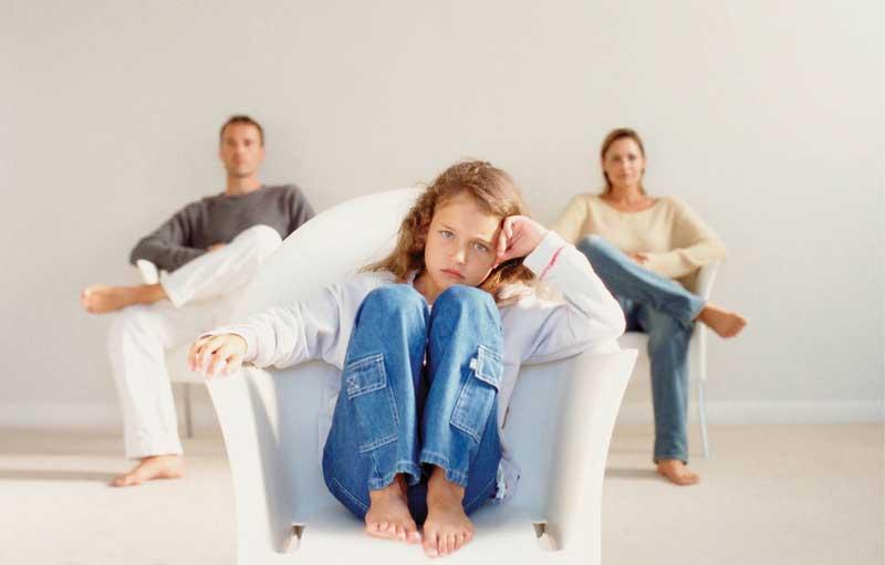 психологическая помощь родителям
