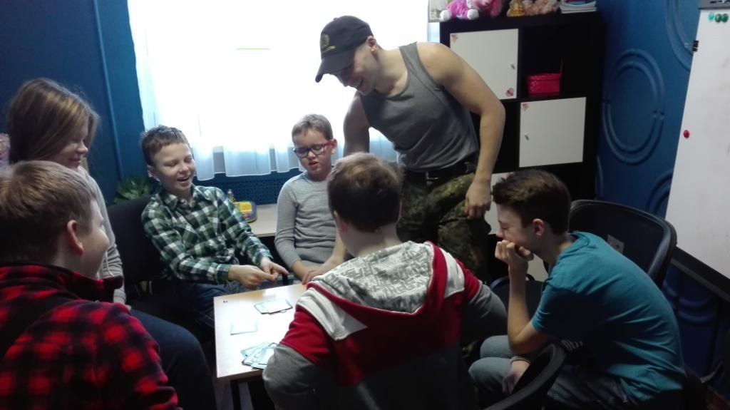 Как управлять агрессией: тренинг для подростков